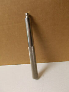 Kent Moore Non Threaded Seal Driver Handle 09500 21000