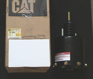 Cat Maxibrake R3ph50 Actuator 102 9004