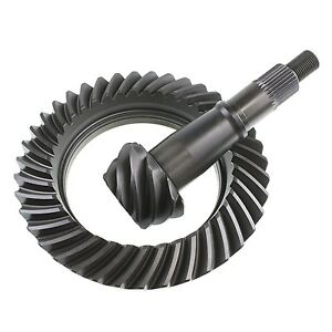 Motive Gear Gm9 5 488 Ring And Pinion 4 88 Gm 9 5 In 14 Bolt Truck Set