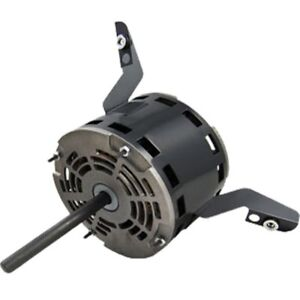 Ge Blower Motor | MCS Industrial Solutions and Online