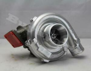 T3 t4 T04e Hybird Turb0charger Stage3 Turbo 450 Cavalier S10 Grand Am Viper V10