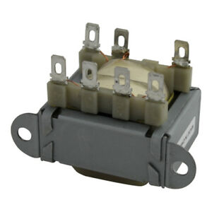 Bevles Transformer 115 230 To 12v For Bevles Part 784448 784448