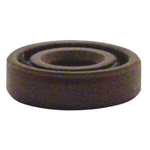 Dynamic Mixer Watertight Seal For Dynamic Mixer Part 0607 0607