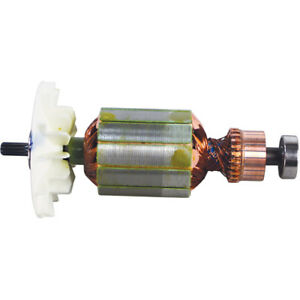 Dynamic Mixer Motor For Dynamic Mixer Part 9008 11 9008 11