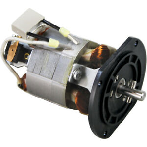 Dynamic Mixer Motor And Screw For Dynamic Mixer Part 9507 1 9507 1