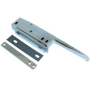 Bevles Latch Magnetic 784688