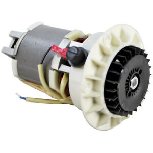 Dynamic Mixer Motor 115v For Dynamic Mixer Part 45200 1 45200 1