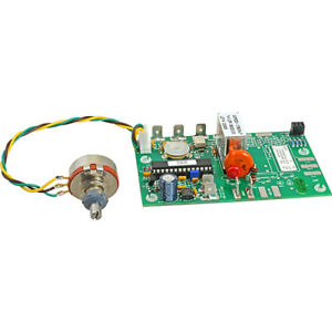 Taylor Thermistor Board Prior K5 63020serx