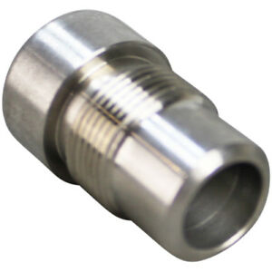 Robot Coupe Nut For Bowl Pin For Robot Coupe Part 117024 117024