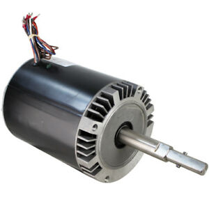 Robot Coupe Motor For Robot Coupe Part S193379 S193379