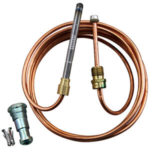 Thermocouple Standard 72 511525 51 1525