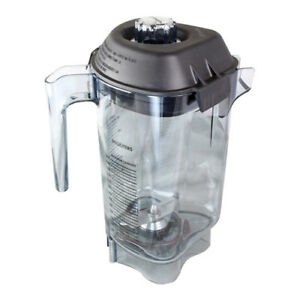 Vitamix Container Assembly For Vitamix Part 015978 015978