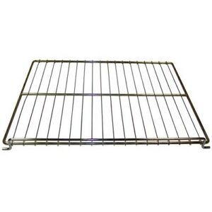 Imperial Rack Oven 4042 2