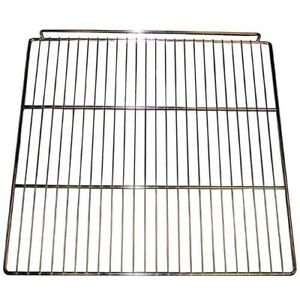 Imperial Oven Rack 2130