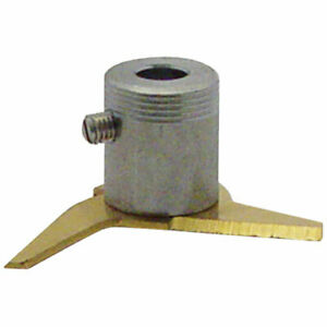 Dynamic Mixer Cutter Blade Dyn For Dynamic Mixer Part 7917 7917