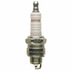 Champion Spark Plug 58 For Checker Chevrolet Dodge Oldsmobile 46 76