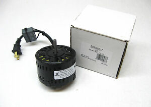 Broan Bathroom Vent Motor S 99080517 Y4l403a514g