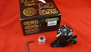 Go Fast Bits T9001 Tms Respons Gfb Blow Off Valve For 09 13 Subaru Forester Xt