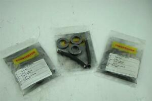 qty 3 Chesterton Repair Kit Includes Gtpg And One ci G