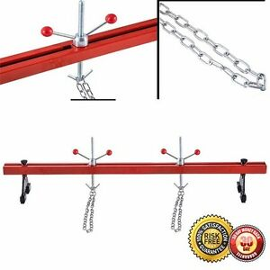 Load Leveler In Stock | Replacement Auto Auto Parts Ready To Ship - New and Used Automobile ...