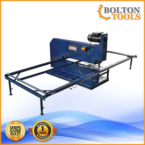 Bolton Tools 11 Gauge Universal Shearing Machine Qsm 3