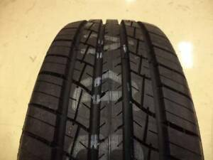 Bf Goodrich Touring T A 195 60 15 88t Brand New Tire 34375