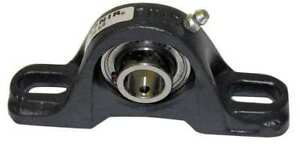 Pillow Block Bearing ball 1 Bore