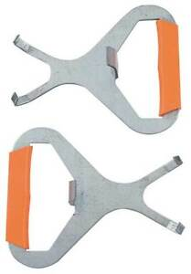 Malco Ftc1 Fence Tensioning Claws