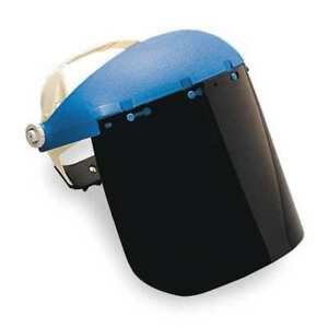 Sellstrom S39150 Faceshield Assembly