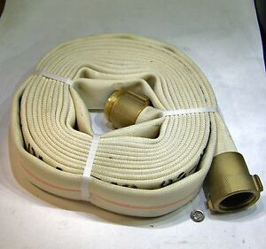 Meco Water Purification Unit Hj Murray Zz h 451 Hose Assy 1 1 2 Id 25 L Brass