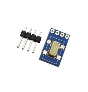 1pcs Enc 03rc Single axis Gyroscope Analog Gyro Module For Arduino