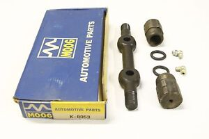 Nors 1964 65 Falcon Comet 1965 66 Ford Mustang Upper Control Arm Shaft K 8053