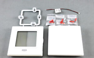 Carrier Products Deluxe Programmable Thermostat Oem T6 pac