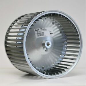 013324 02 Dd10 8a Blower Wheel Squirrel Cage 11 1 8 X 8 X 1 2 Ccw