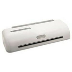Scotch Thermal Laminator Tl1306 4 Roller 12 30 Width 6 Mil Thickness New