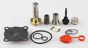 Valve Rebuild Kit use W 4elz8 And 4elz9 Asco 304691