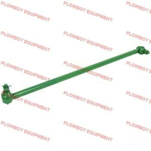 Tractor Drag Link For John Deere 1020 1030 1130 1520 1530 1630 2040 2240 Ar68818