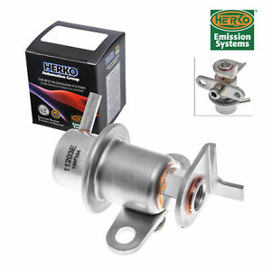 Herko Fuel Pressure Regulator Pr4124 For Lexus Toyota Gs300 Sc300 92 97 3 Bar
