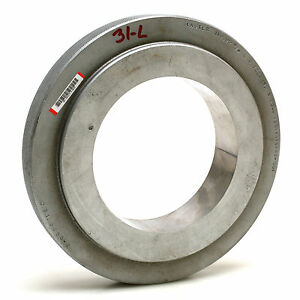 Master 119 95mm 4 7224 X Ring Gauge