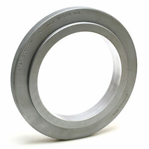 Master 206 00mm X Tol Ring Gauge