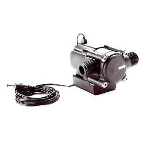 Krowne Metal 16 501 Hydro Generator For Electronic Faucets