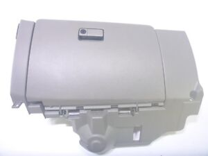 Nissan Glove Box In Stock Replacement Auto Auto Parts