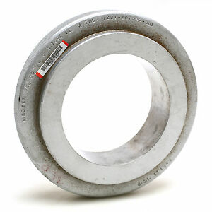Master 95 500mm 3 7598 X Ring Gauge