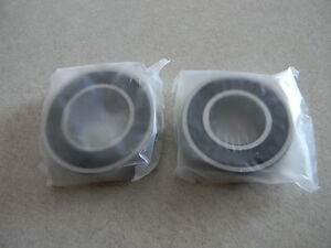 Delta 15 Planer Bearings 9 Diff Machines
