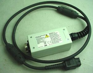 Ford Mazda 0780 06 340 Vcm To Dlc Interface Module