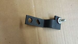 105 7646 Hurst Reverse Arm Ford Top Loader