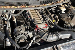 Lt1 engine oem new and used auto parts for all model trucks and 1993 trans am malvernweather Images
