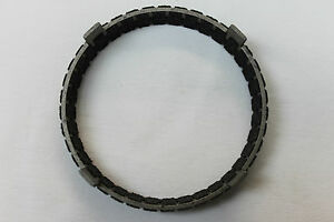 Camaro firebird Tremec T56 1st 2nd Friction Cone Blocker Ring Tuas1365