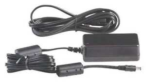 Ac Adapter For Use With Bmp21 Models Brady M ac 110937