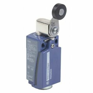 1nc 1no Limit Switch Roller Lever Arm Ip 67